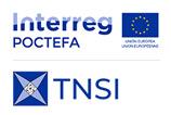 TNSI - Poctefa